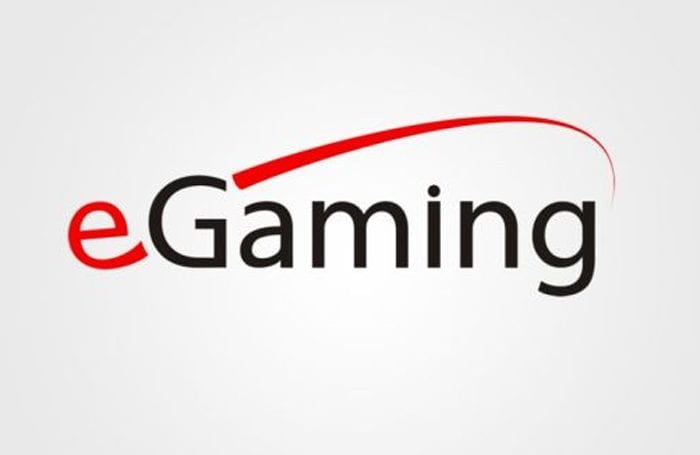 eGaming Casino Software |Find Slot Machines By Their Maker