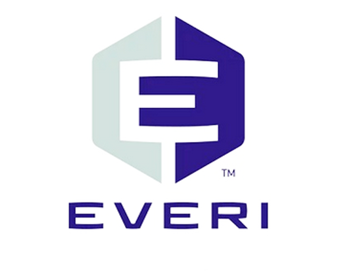 Everi Casino Gaming Software - Search Slot Machines By Maker