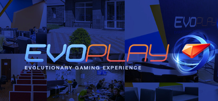 EvoPlay Casino Gaming Software | Search Slot Machines By Maker