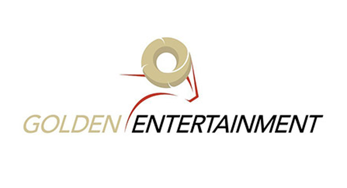 Golden Entertainment Craves For Gambling Space In Pennsylvania