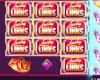 Lucky Links Slots