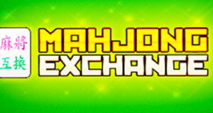 Mahjong Exchange Game Strategies