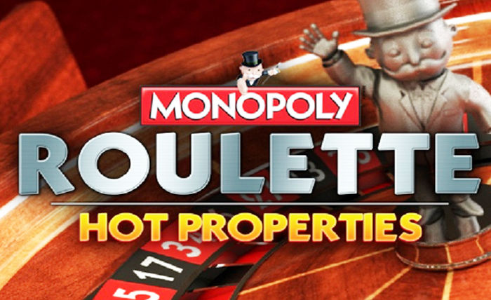 Monopoly Roulette Tycoon - Free Casino Game - Play Now