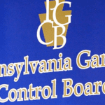 Pennsylvania Casino Expansion Likely To Take Longer