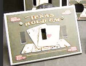 Texas Holdem Switch