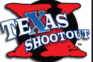Texas Shootout Poker