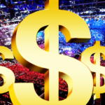 eSports Betting Sites Online | How To Place A Real Money Bet