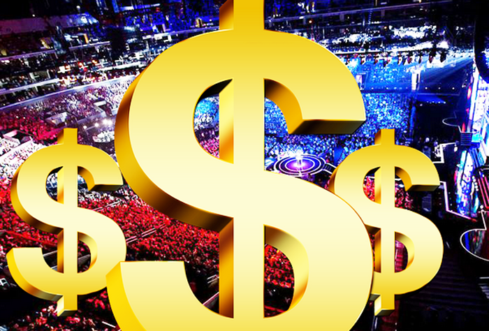 Best USA Bitcoin Casinos & Sportsbooks For March Madness Betting