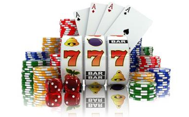 real money moblle casinos