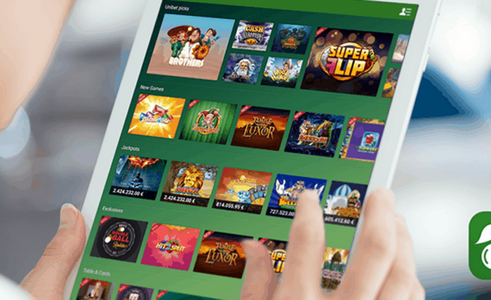 Do You Like To Gamble From Your Computer, Apple iPad or iPhone?