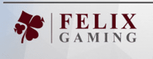 Felix Gaming Software | Choose Online Slot Machines By Maker