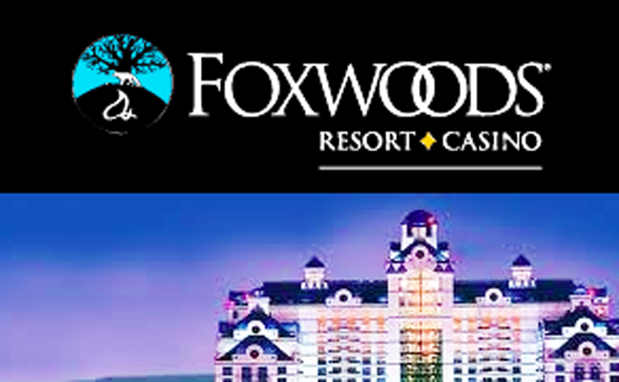 Did Foxwoods Casino Turn A Blind Ear To Fatality Because Of Gaming?