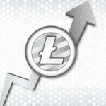 Litecoin Hits A New Record Of 2,000%, As Digital Currencies Surge