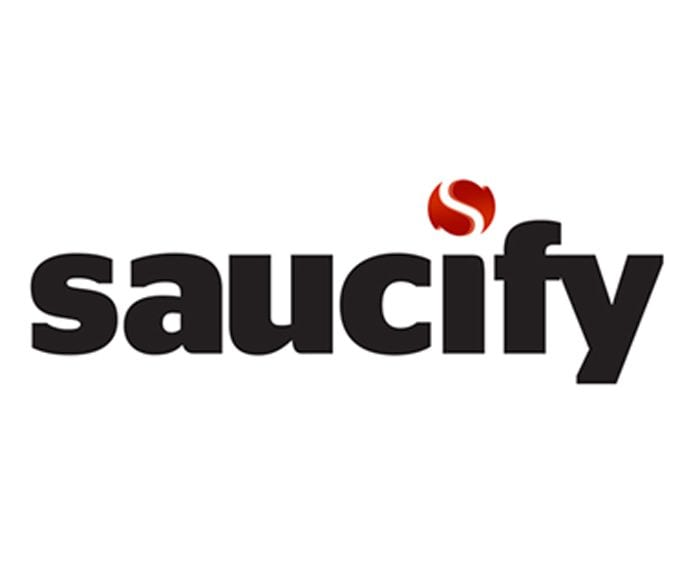 Saucify Gaming