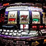Are All The Slot Machines Rigged?