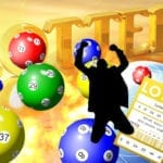 Australia Lottery Gets Shareholder Approval