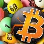 Win 1, 000-Bitcoin Lottery Jackpot | Lottoland Gives Early Christmas Bonuses