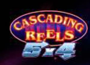cascading reels