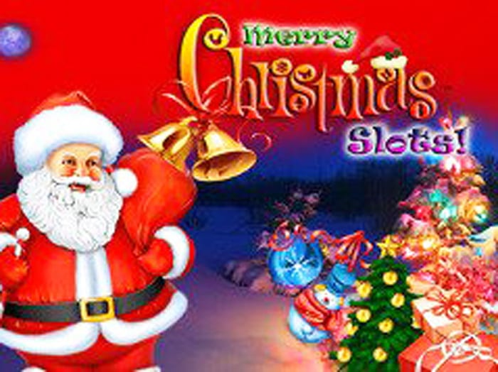 Enjoy The Top Christmas Slots On The Go For Free