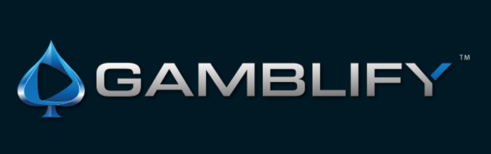 Gamblify Casino Gaming Software |