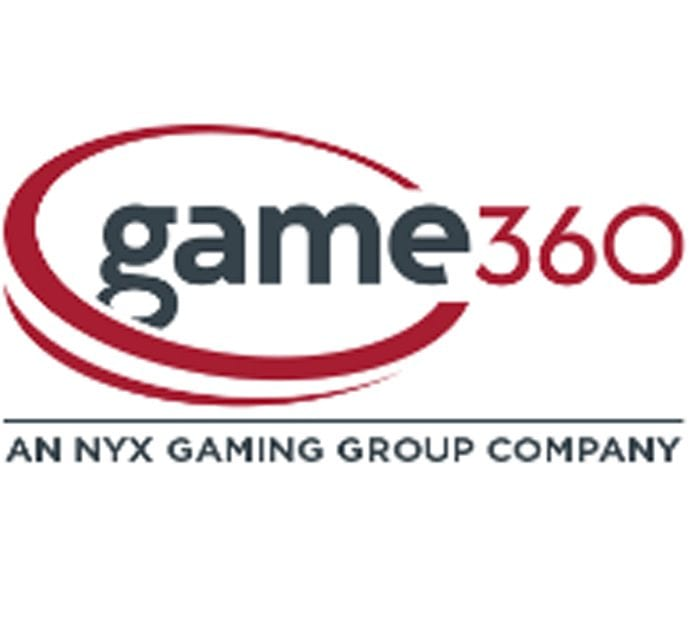 Game360 Casino Gaming Software
