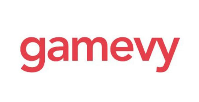 Gamevy Casino Gaming Software