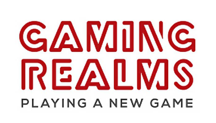 Gaming Realms Slots - Play free Gaming Realms Slots Online