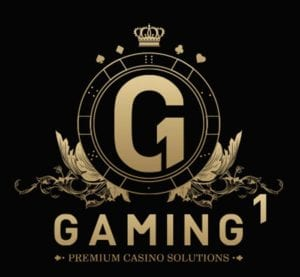 Gaming1 Casino Gaming Software