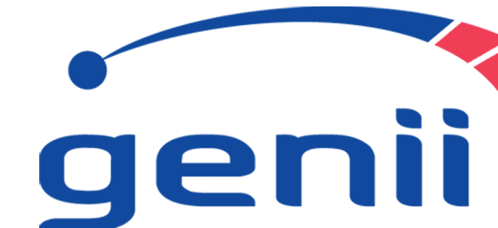Genii Gaming Software