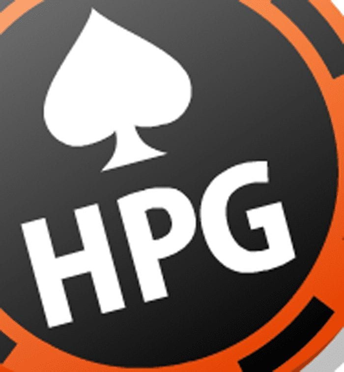 Holland Power Gaming Software