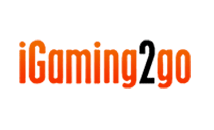 igaming20go gaming software