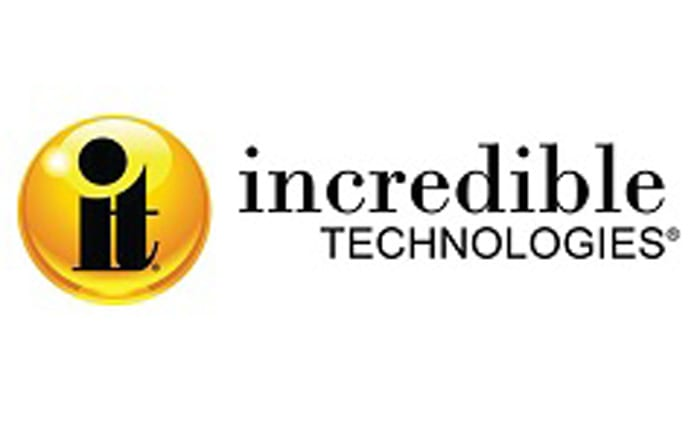 incredable technologies