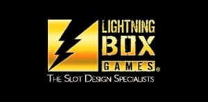 lighting box games