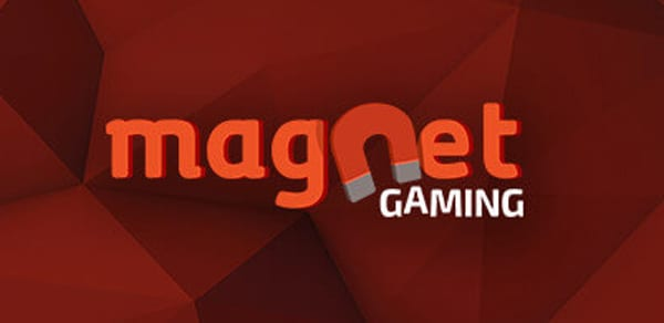 Magnet Gaming Software