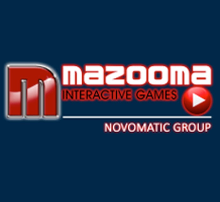 Mazooma Interactive Games (MIG) | Choose Slot Machines By Developer