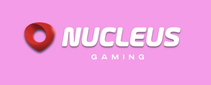 nucleas gaming