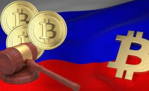 Greece Extradites Russian Bitcoin Suspect To U.S news
