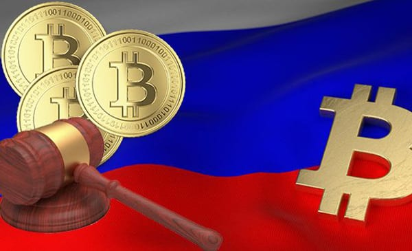 Greece Extradites Russian Bitcoin Suspect To U.S