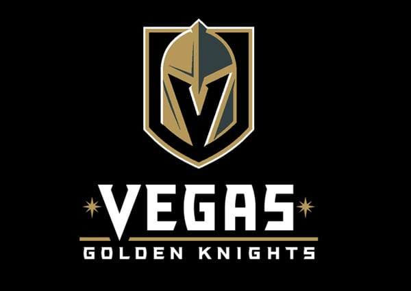 Vegas Golden Knights Shocks Opponents Shutting Down Oddsmakers' Predictions