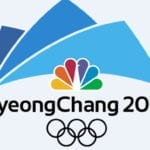 The 2018 Winter Olympics Betting Countdown