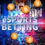 Las Vegas ESports Betting News | ReKT Global Acquisition