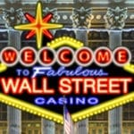 Casino Stock Prices Increase Due To Association of Gaming Equipment Manufacturers (AGEM)