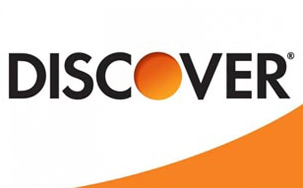 Discover Card Casinos