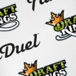 FanDuel And DraftKings Shock DFS Bettors In 2017