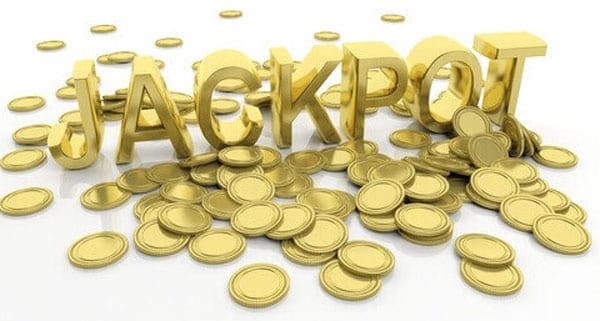 What Are Fixed Coin Jackpots? Play Progressive Jackpot Games