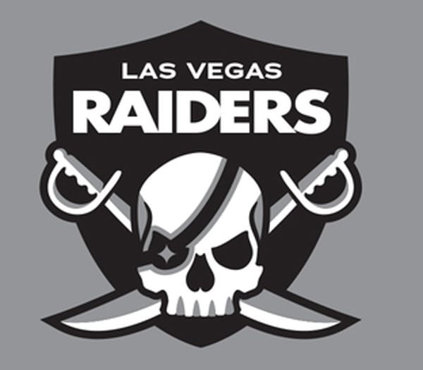2018 NFL Betting Jackpot Takes Place In Las Vegas | Oakland Raiders Decide To Relocate