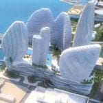 Is Miami Ready For A New Casino? Florida Gambling News