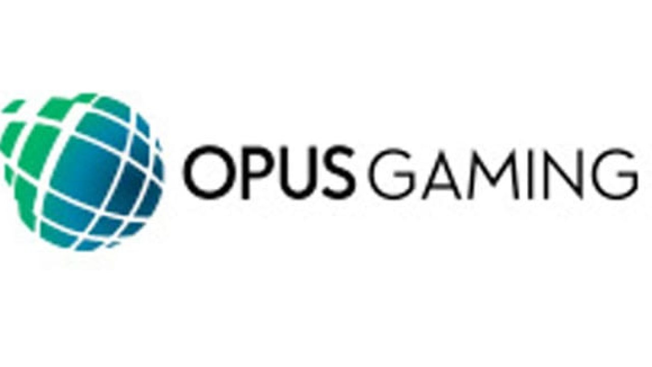 Opus Gaming Software Choose Slot Machines By Developer