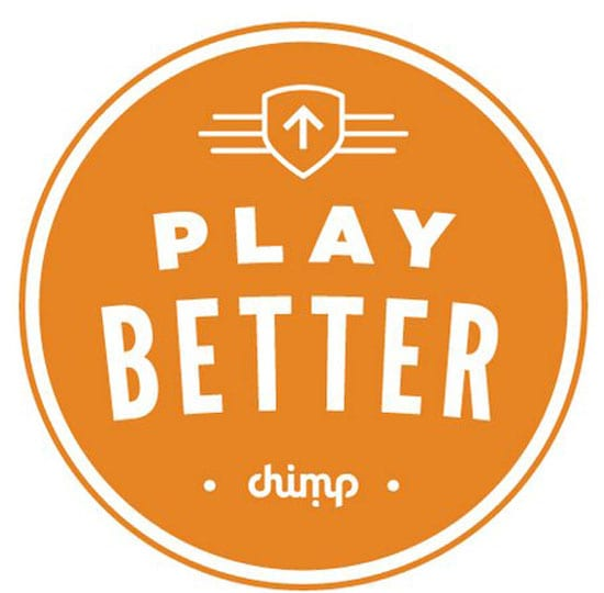 Playbetter Gaming Software   Choose Slot Machines By Developer