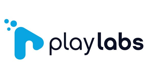 Play Labs Gaming Software | Choose Slot Machines By Developer